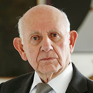 Andrés Bianchi