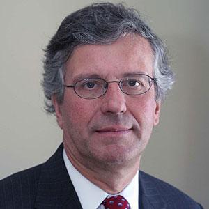 Fernando Echeverría